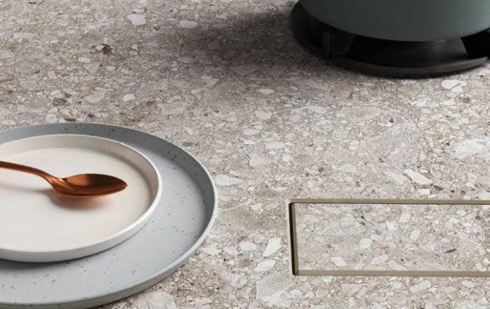 Porcelanato Ceppo